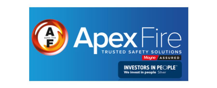 ApexFire-logo copy