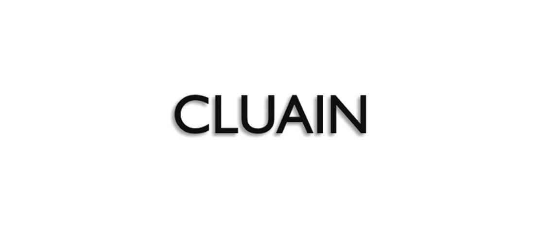 Cluain-logo