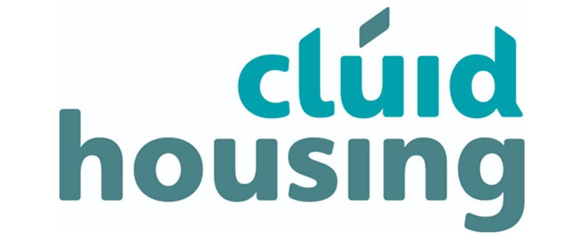 Cluid_logo (1)