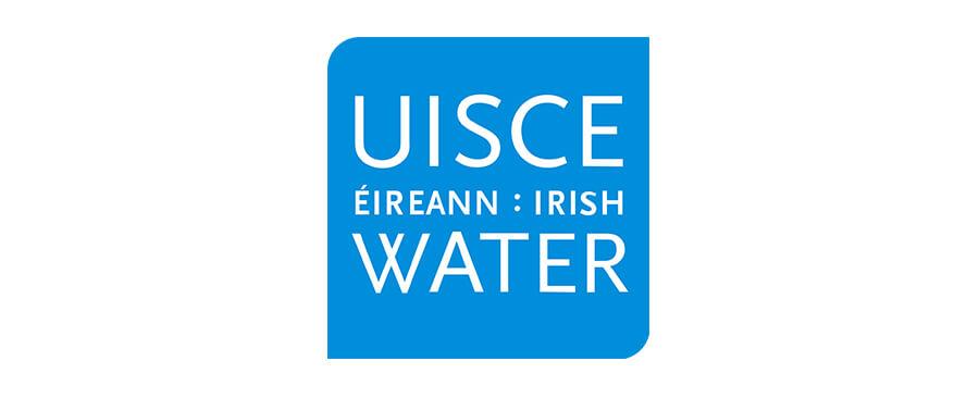 IrishWater-logo