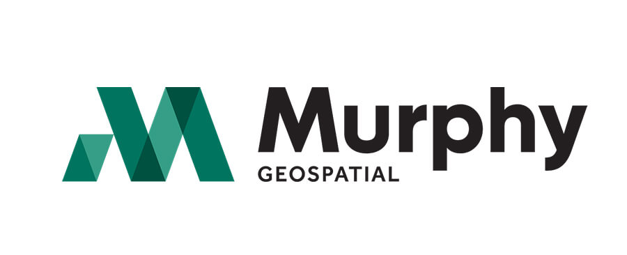 MurphyGeospatial-logo copy
