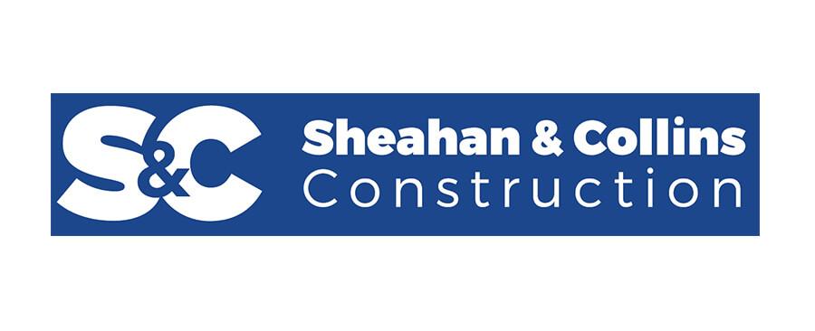 SheahanCollins-logo