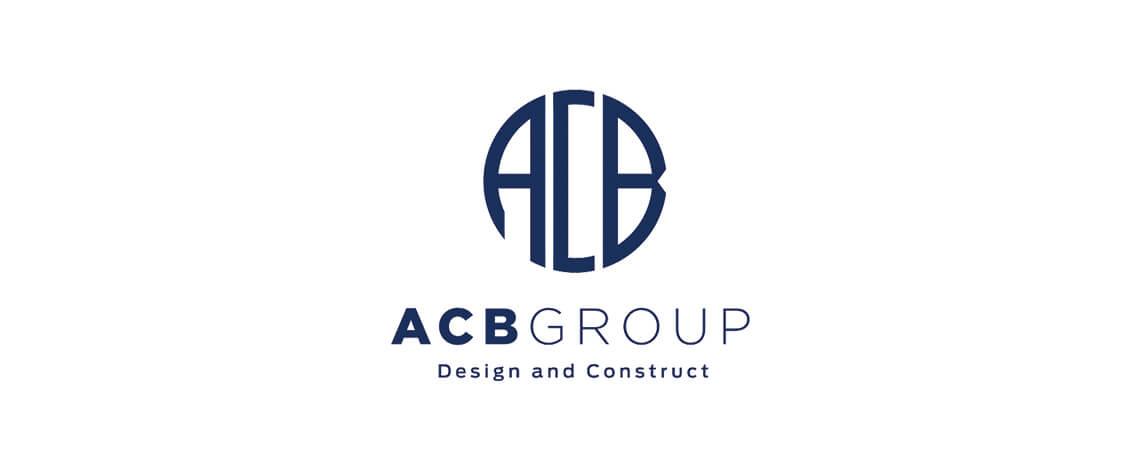 acbgroup-logo