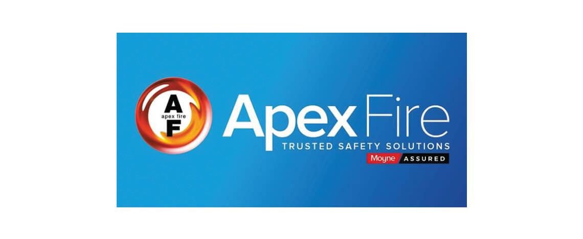 apexfire-logo