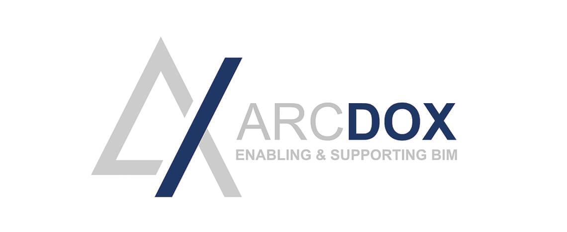 arcdox-logo