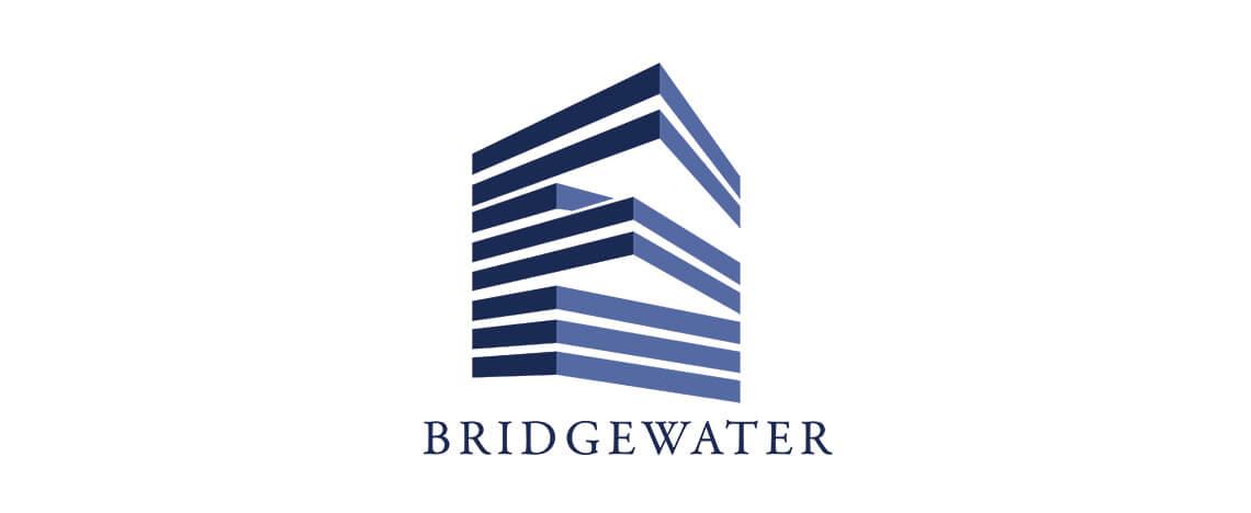 bridgewater-logo