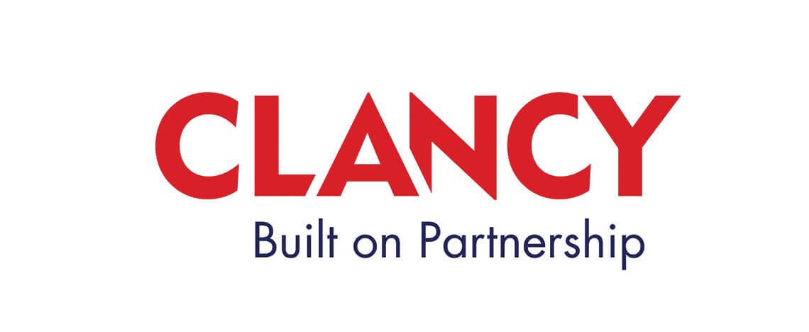 clancy-logo