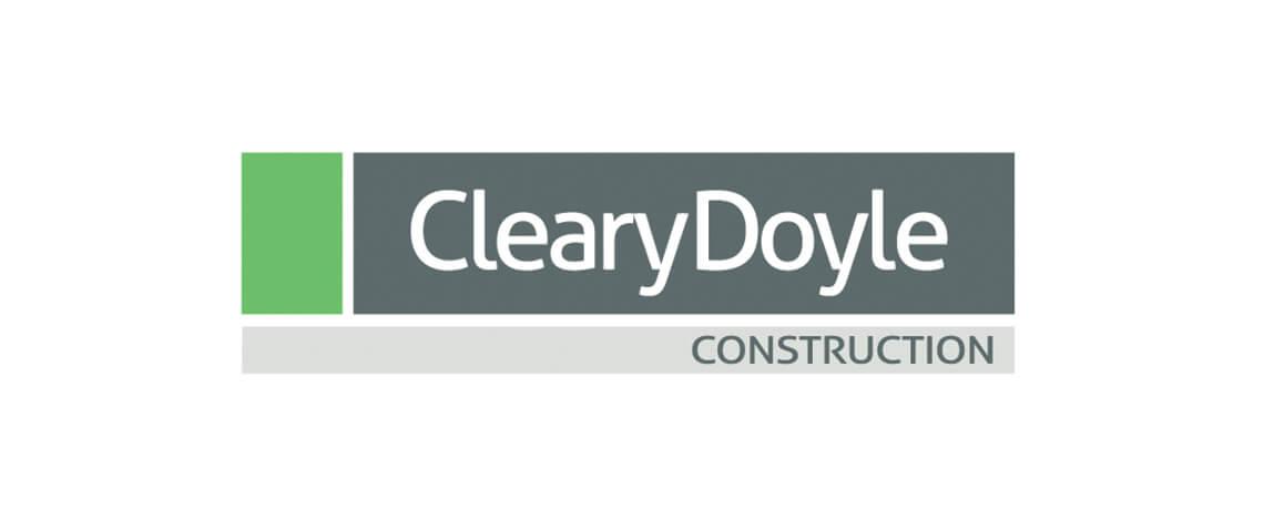 clearydoyle-logo