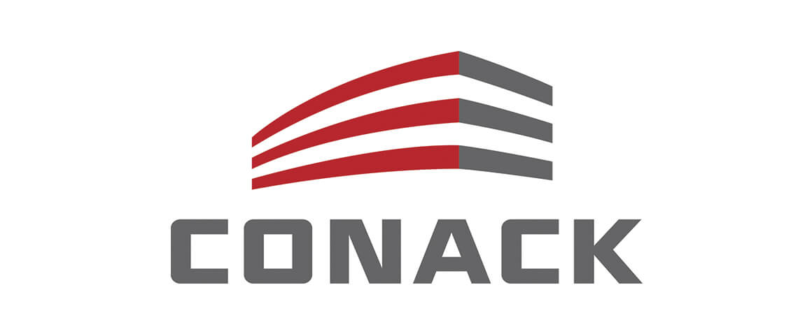 conack-logo