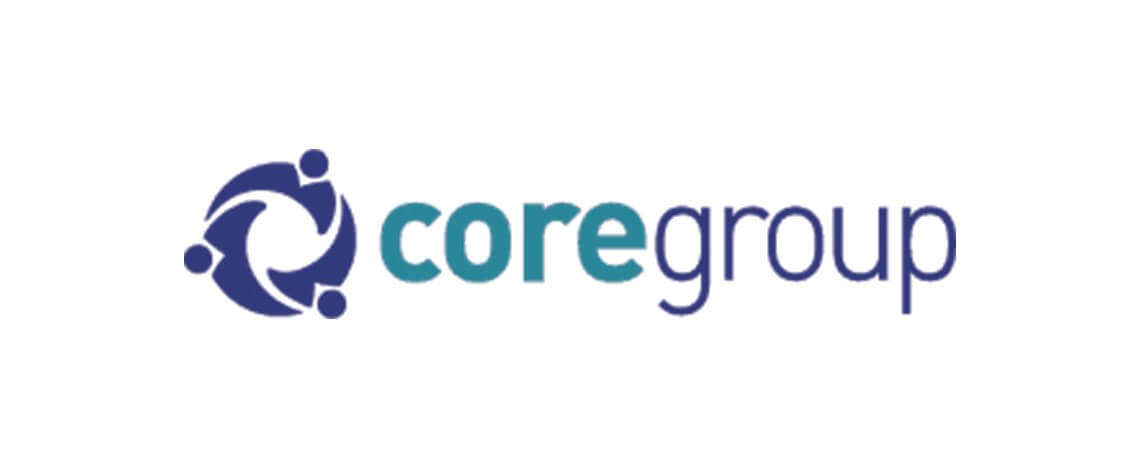 coregroup-logo