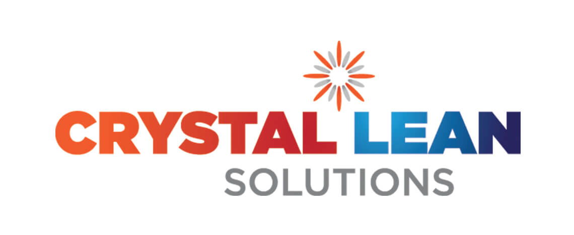 crystalleansolutions-logo