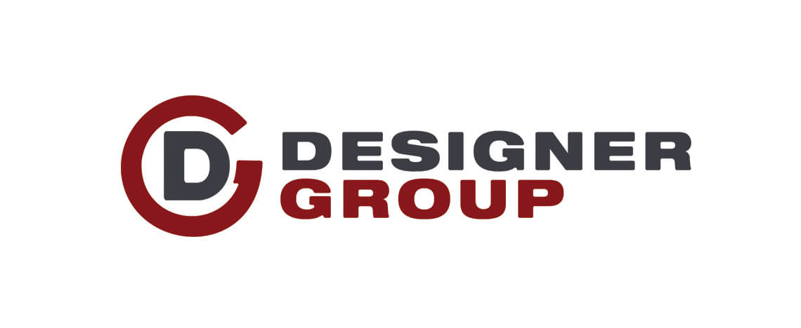 designergroup-logo