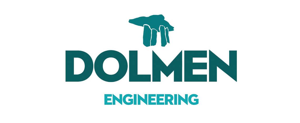 dolmen-logo