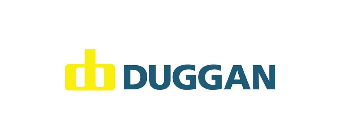 dugganbrothers-logo