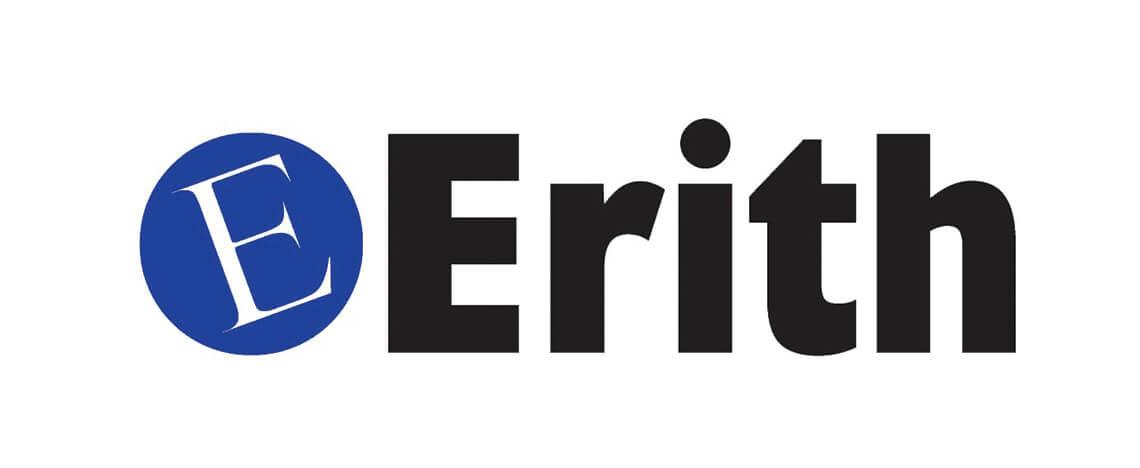 erith-logo