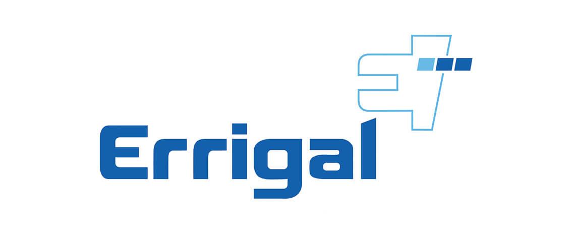 errigal-logo