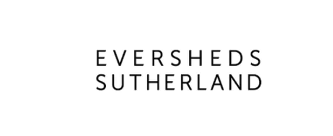everheads-logo