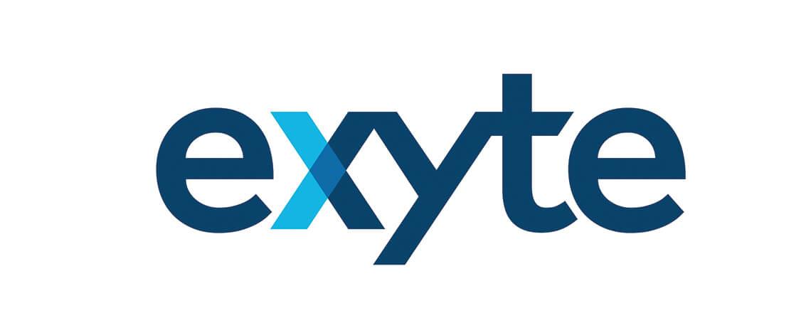 exyte-logo