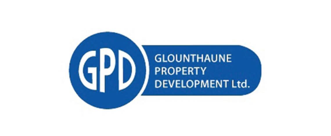 glounthaune-logo