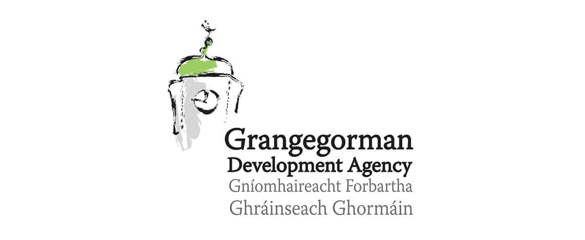 grangegormandevelopmentagency-logo