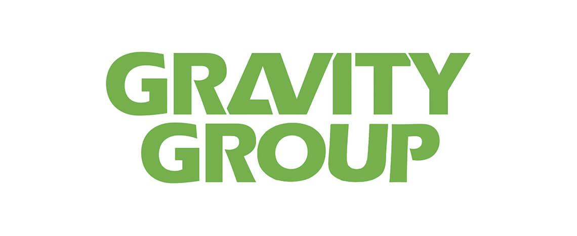 gravityconstruction-logo