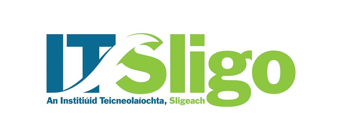itsligo-logo