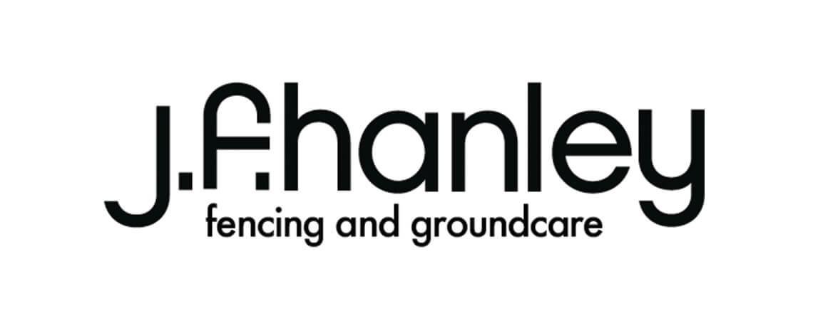 jfhanley-logo