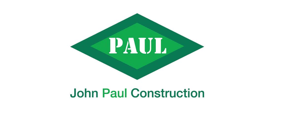 johnpaulconstruction-logo