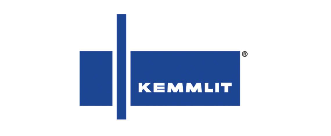 kemmlit-logo