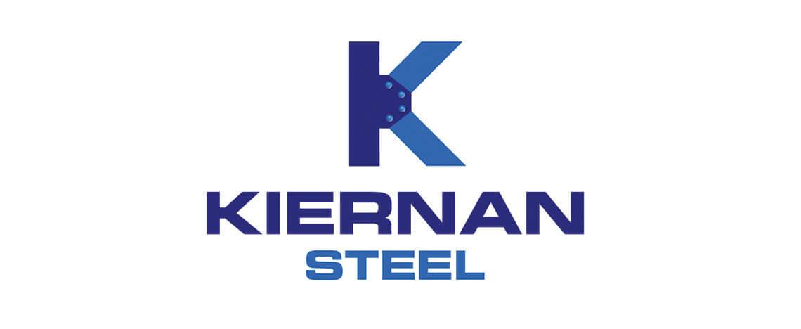 kssl-logo
