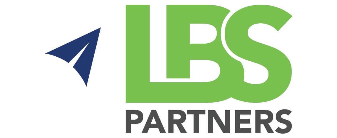 lbs-logo