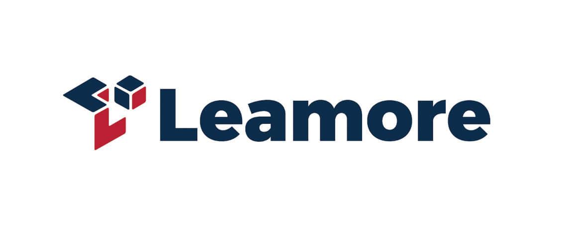 leamore-logo