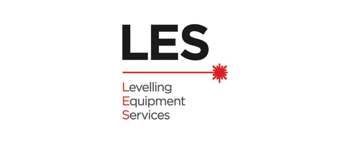 les-logo