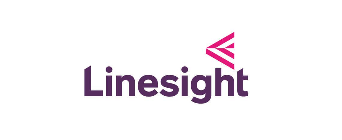 linesight-logo