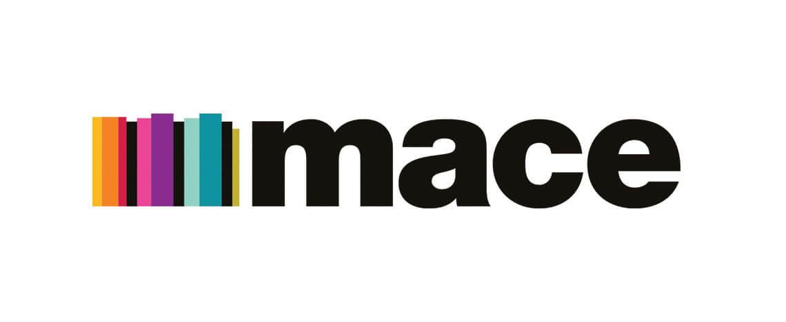 mace-logo
