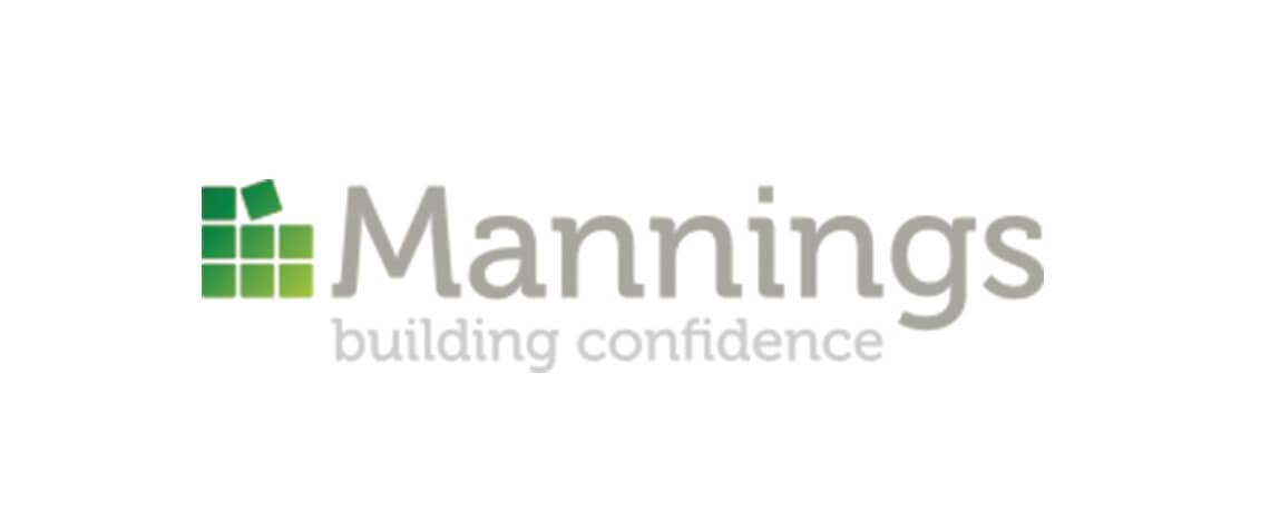 mannings-logo