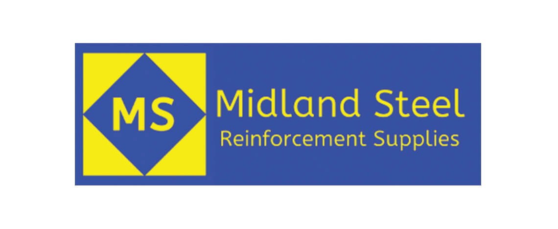 midlandsteel-logo
