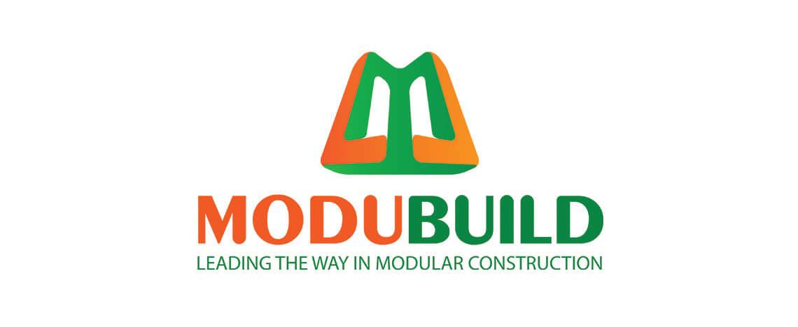 modubuild-logo