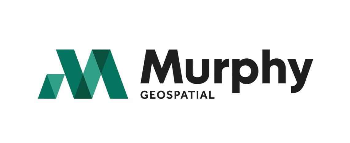 murphygeospatial-logo