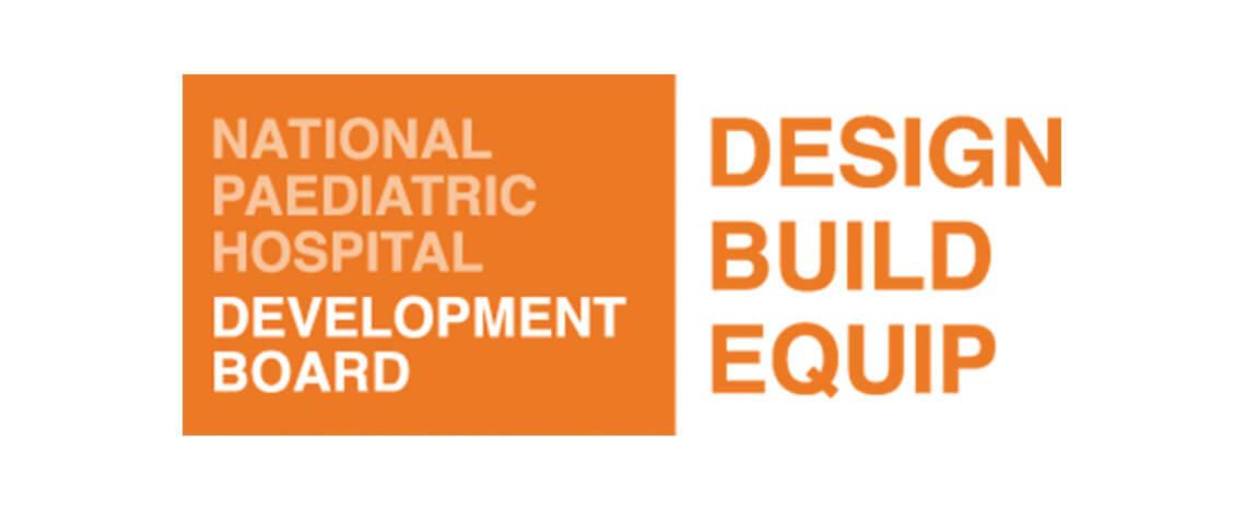 nph-logo