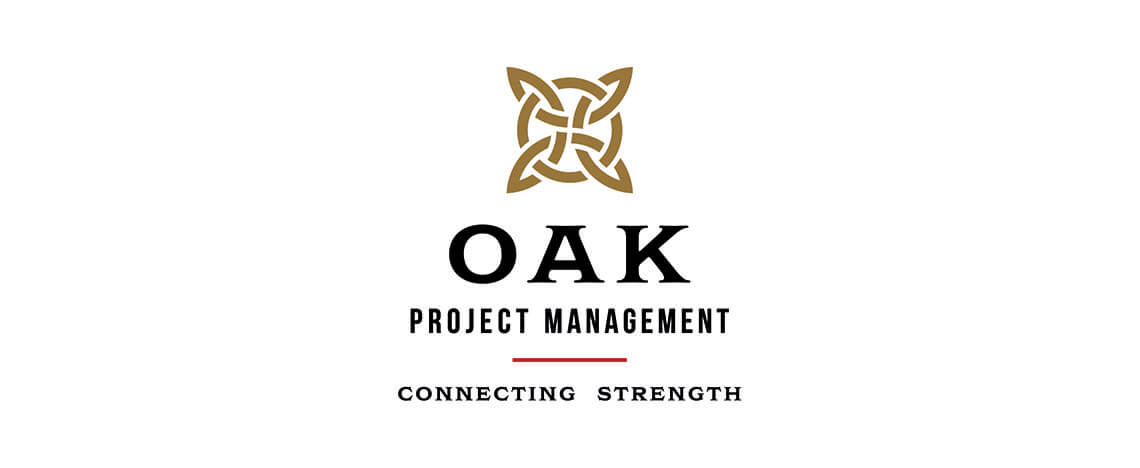oakprojectmanagement-logo
