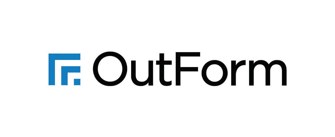 outform-logo