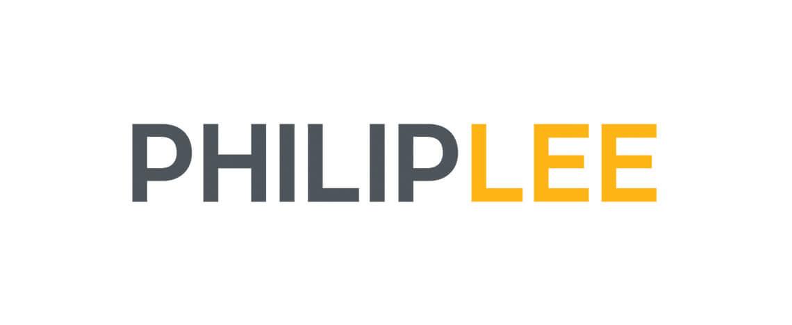 philiplee-logo