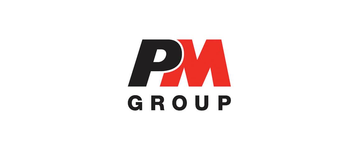 pmgroup-logo