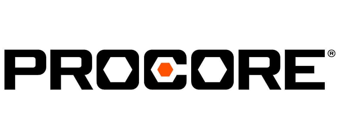procore-logo