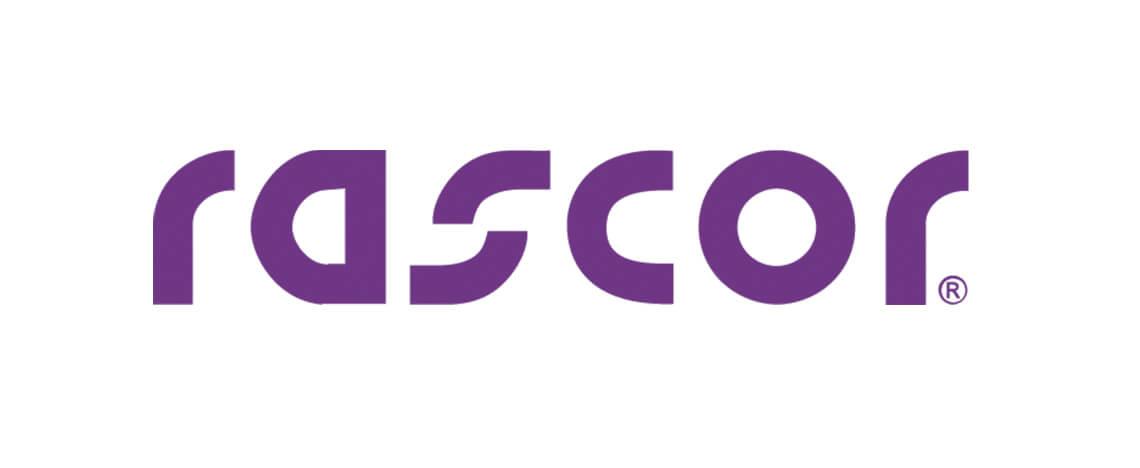rascor-logo