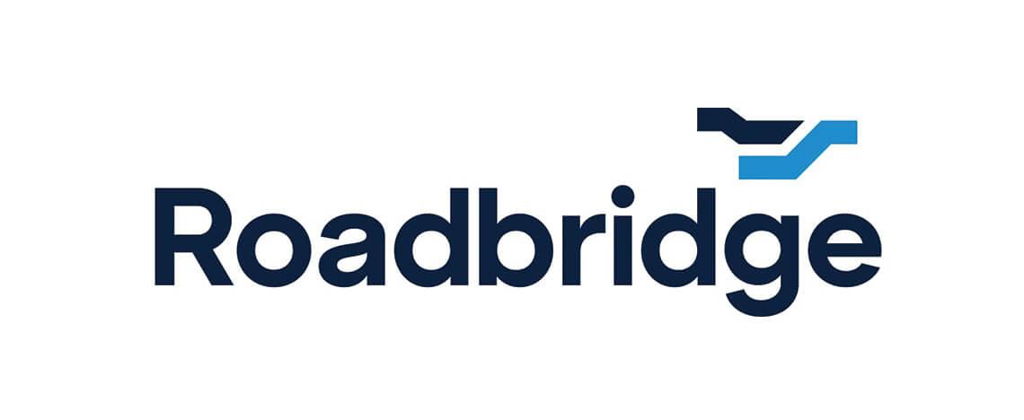 roadbridge-logo