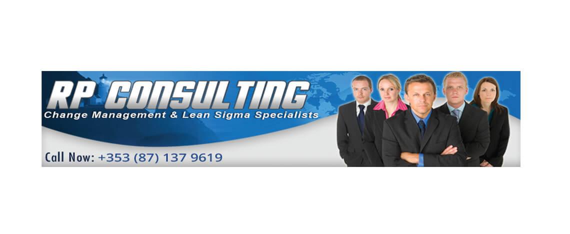 rpconsulting-logo