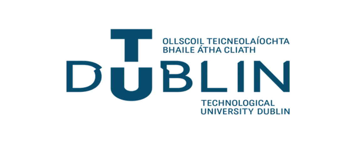 tudublin-logo