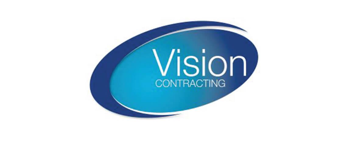 visioncontracting-logo